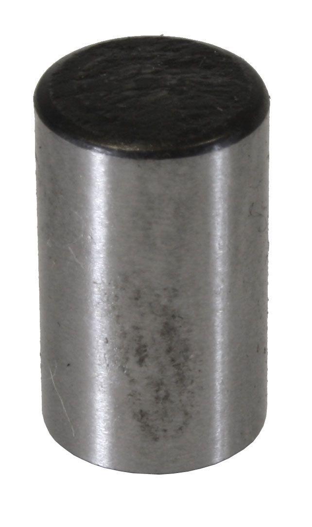 Flywheel / Crankshaft Dowel Pin.    113-105-277