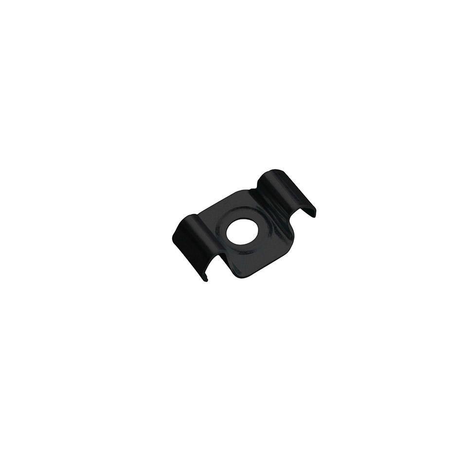 Deluxe Trim Clip 68-79.   241-853-547