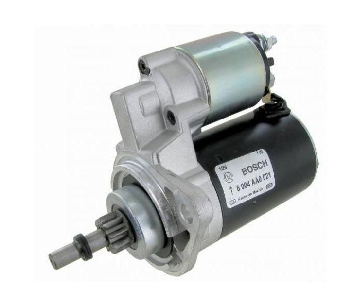 12volt Starter Motor, Bosch  >75.   311-911-023BQ