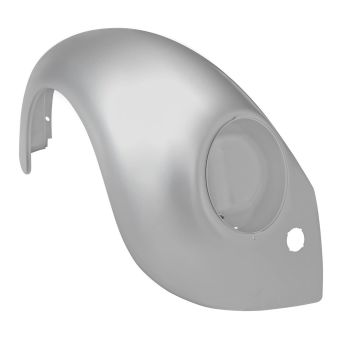 Front Wing with Horn Grille, Top Quality up to 10/52, RIGHT.   111-821-022