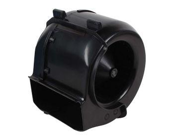 Heater Blower Motor 80-91.   251-819-015