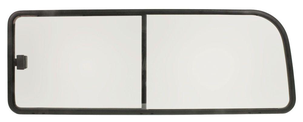Rear Side Sliding Window,LHD Left 68-79 221-847-713