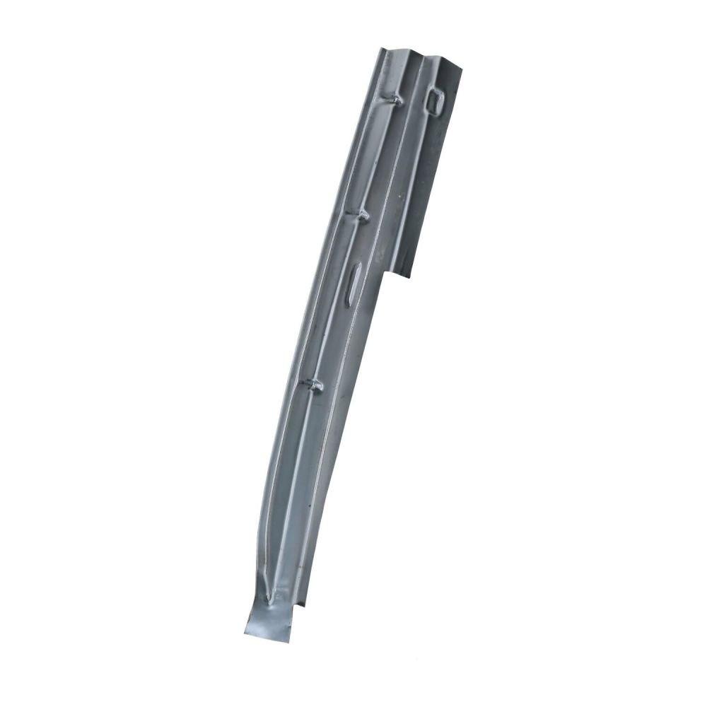 Inner B-Pillar Left LHD, Opposite Sliding Door, 68-79.   211-809-253