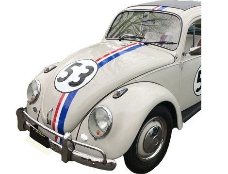 <!-- 001 -->Beetle