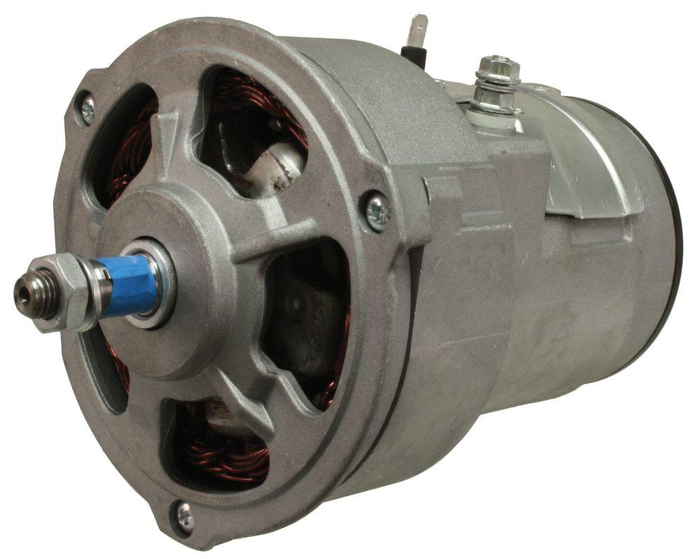 70amp Alternator upto 1600cc.   AC9039448