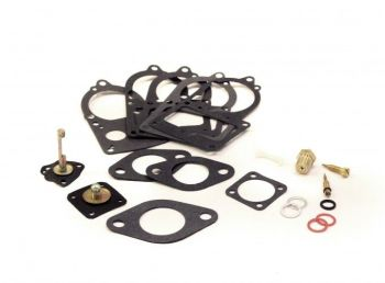 Carburettor Rebuild Kit    111-198-569Z