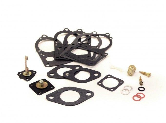 Carburettor Rebuild Kit    111-198-569Z