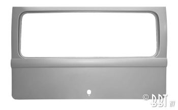 Tailgate / Rear Hatch, New Top Quality 68-71.     211-829-105Q