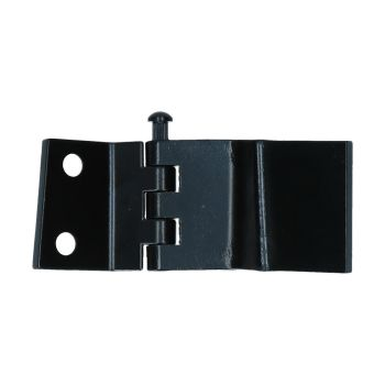 Cargo Door Hinge 12/60-67, Top Quality, Front Lower, Rear Upper.   211-841-541C