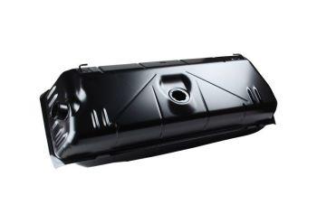 Fuel Tank, Top Quality 74-79.    211-201-075L