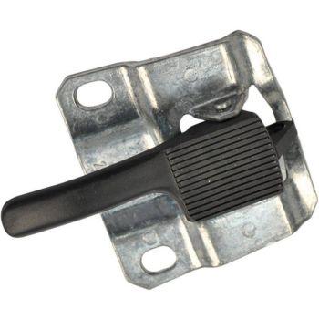 Internal Cab Door Release Handle, Left Side 73-79.   231-837-019