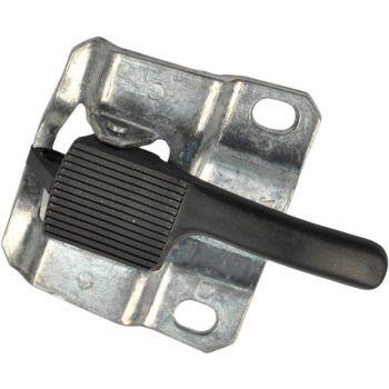 Internal Cab Door Release Handle, Right Side 73-79.   231-837-020