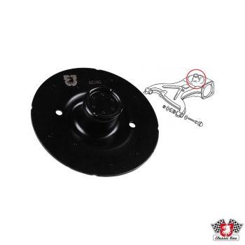 Rear Trailing Arm Seat Repair 80-92.   251-501-400