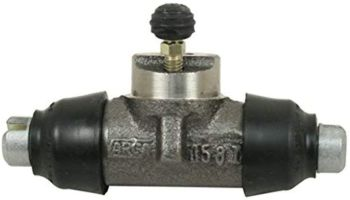 Rear Brake Wheel Cylinder 8/64-7/67 Beetle.   131-611-055