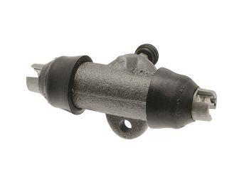 Rear Brake Wheel Cylinder, Genuine ATE 67-79 Beetle.   113-611-053B