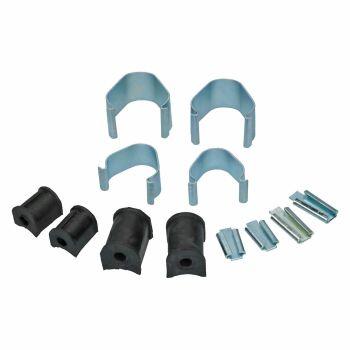 Anti Roll Bar Mounting Kit 47-65 Beetle.   111-498-101