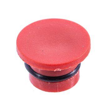 Steering Box Case Sealing Plug 68-72.   211-415-133A