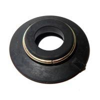 Steering box dirt Seal 68-72.   211-415-169