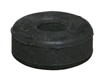 Cranked Anti Roll Bar Link Damping Ring 85-91.   411-513-121