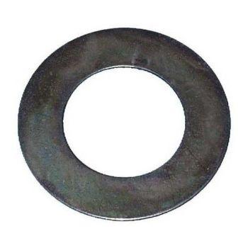 Alternator / Dynamo Shim, Type 1 Engines.   111-903-131A