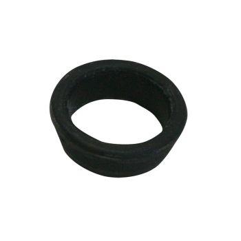 Steering  Column Rubber Grommet 8/67-79 Beetle.   113-415-607A