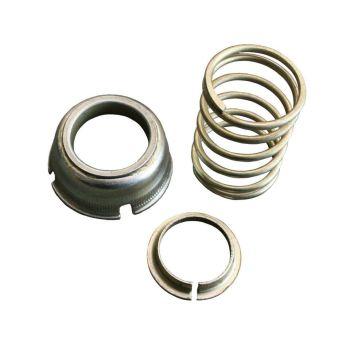 Steering Column Top Bearing 8/61-7/67 Beetle.   113-415-585A