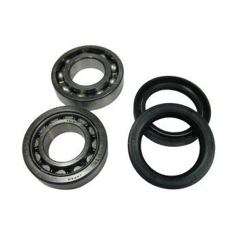 Rear Wheel Bearing Kit for IRS Beetle.   113-598-071R
