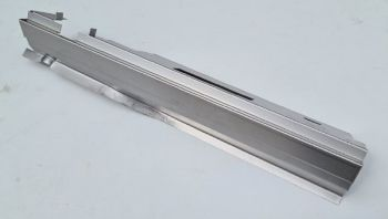 Crewcab Outer Sill, Rear Right Side 80-91.   248-809-294