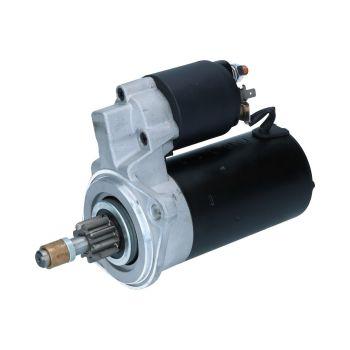 Starter Motor for 12 Volt Conversions. 6 to 12 volt.   113-911-021C