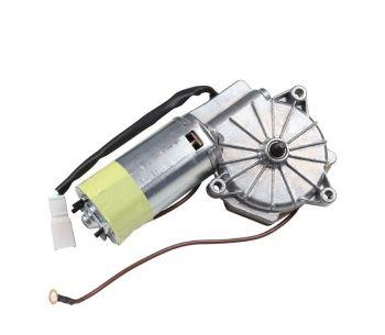 Rear Wiper Motor 80-91 T25 / T3.    251-955-713A