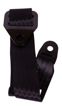 Seat Belt Extender, 68-90.   SEC227