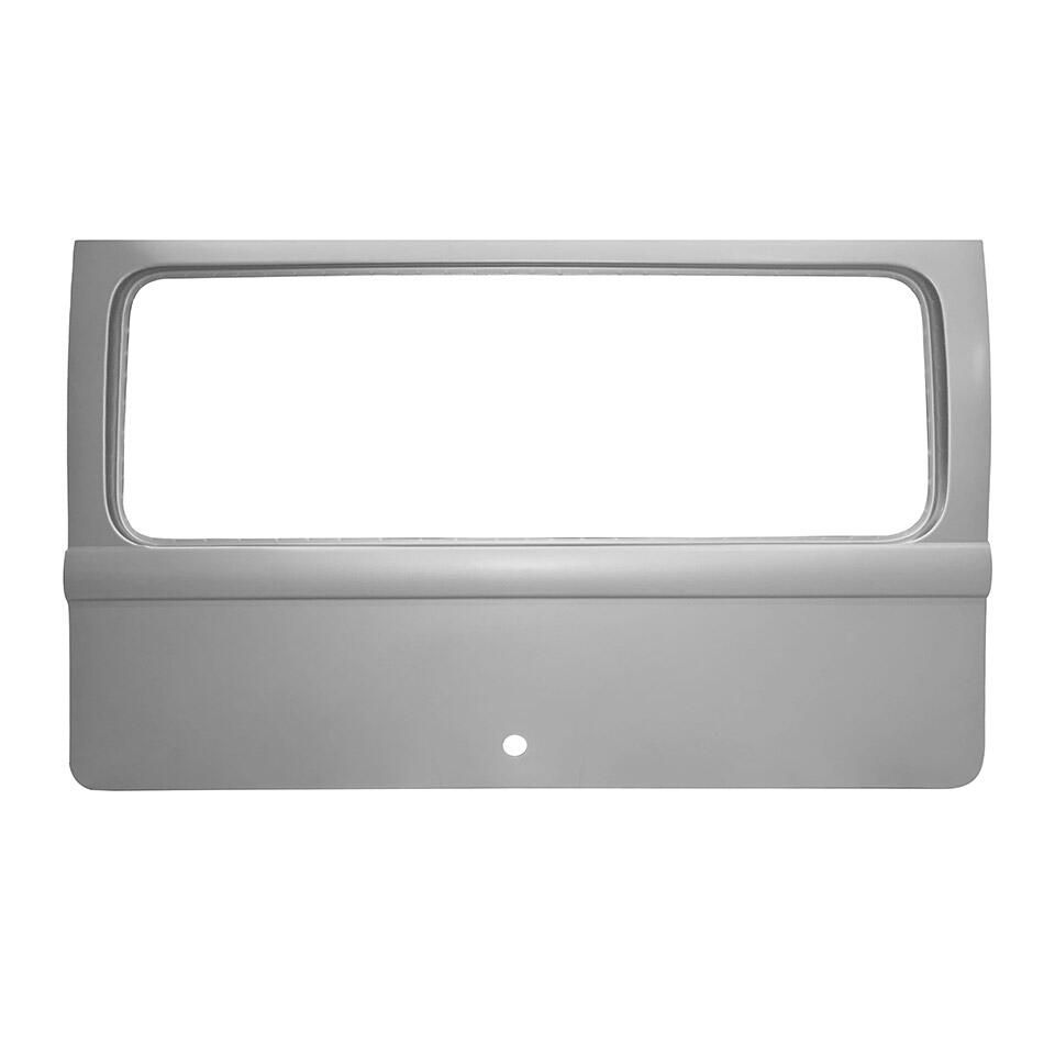 Tailgate / Rear Hatch, New Top Quality 63-7/66.    211-829-105Q