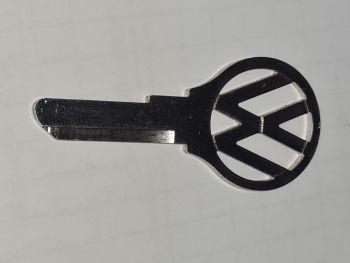 Key Blank Splitscreen 54 - 63        111898025.E(S59)