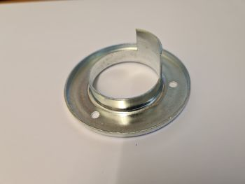 Steering Wheel Indicator Cancelling Ring 8/67-12/73.   211-415-657A