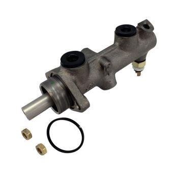 Master Cylinder,  Servo Models 80-91, Genuine ATE.    251-611-021B