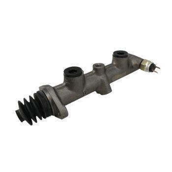 Master Cylinder,  Non-Servo 80-8/83, Genuine ATE.    251-611-021G