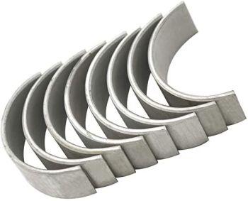 Con Rod Bearing Set Standard.    113-105-701M
