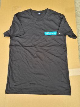 T-Shirt, Large