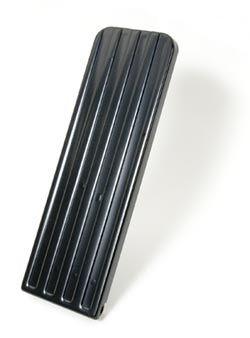 Accelerator Pedal RHD 55-72.   214-721-603