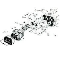 <!-- 001 -->Engine Parts