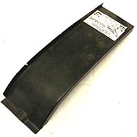 Pick-Up Repair Panels & Parts