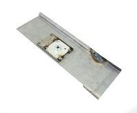 Cab floors & Seat Mounting Panels