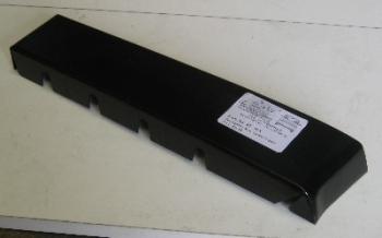Rear Corner Lower Repair Section Left 80->.   251-813-367