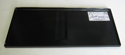 Spare Battery Tray Left 80->.   251-813-271