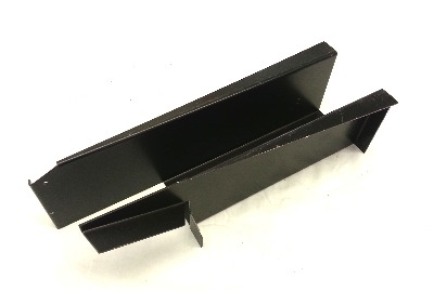 Front Outrigger Right 80->.   251-801-234