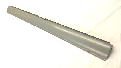 Outer Sill with Strengthener BQ 63-67.   211-809-582WW
