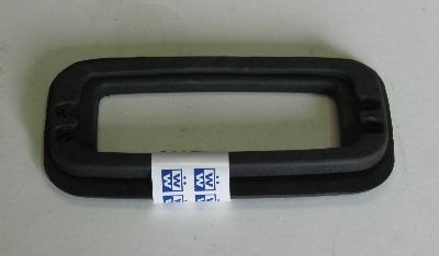 Reversing Light Lens Seal 68-72.   211-941-321
