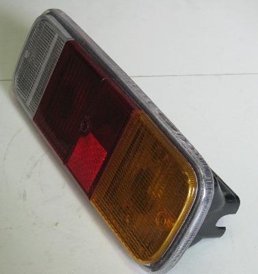 Rear Light Unit Complete 72-79.   211-945-241D