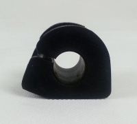 Anti Roll Bar Bush 85-92, 19mm Diameter.   251-411-041B
