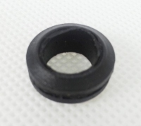 Wiper Spindle Grommet, 68-79.   311-955-261A